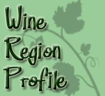 regionprofile